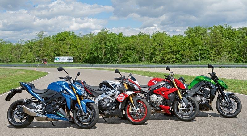 Der Roadtec Z8 Interact F 252 R Bmw K 1200 Und K 1300 Moto Sport Schweiz