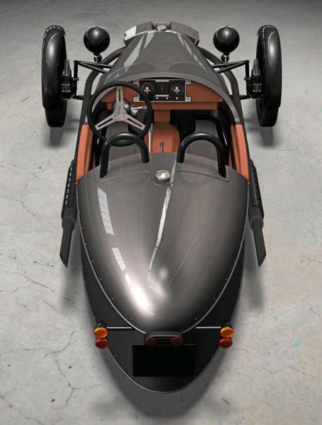 dreirad mit harley motor moto sport schweiz. Black Bedroom Furniture Sets. Home Design Ideas