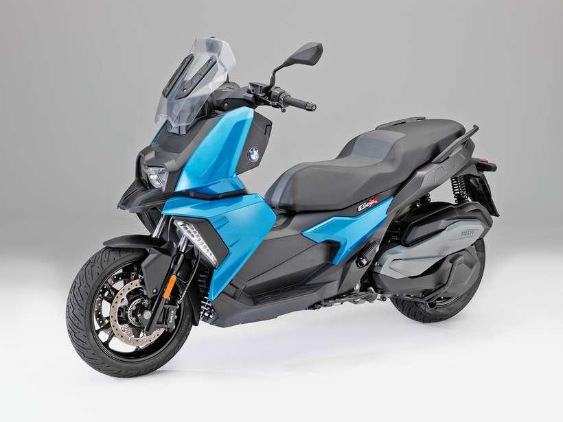 bmw neuheiten 2018 moto sport schweiz. Black Bedroom Furniture Sets. Home Design Ideas