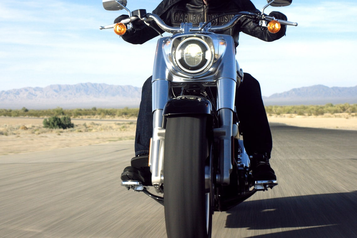 Harley Davidson Forty Eight For Sale South Africa