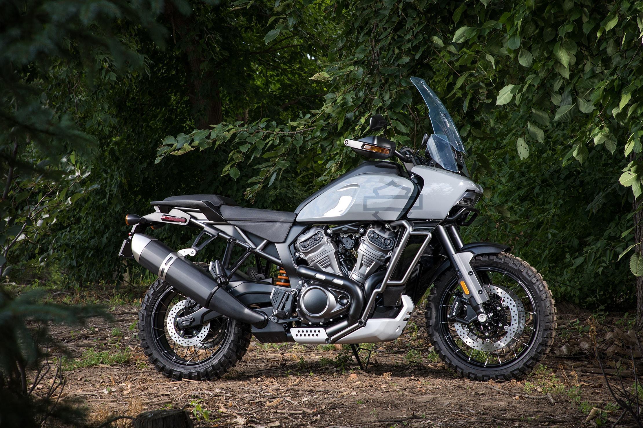 Harley Davidson Sportster  Price